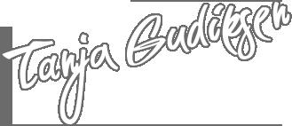Coachinghuset Tanja Gudiksen